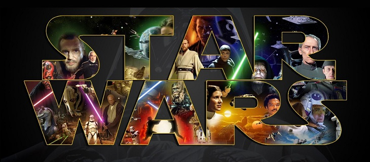 ItaliaToys.it e Star Wars la saga