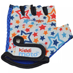 GLOVES STAR MULTICOLOR (SMALL)