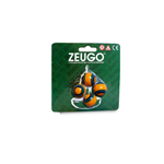ZEUGO - SET PALLE PICCOLE