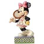 MINNIE TENNISTA 15 CM
